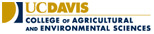 UC Davis
